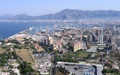 Trovare lavoro a Palermo, istruzioni per l'uso Trovare lavoro a Palermo non è una impresa facile ma neanche impossibile. La crisi economica di questi ultimi anni, i cui effetti perdurano ancora oggi, ha dato vita a un'autentica emergenza occupazi #lavoroapalermo