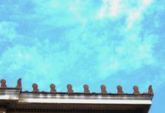 Η Αθήνα Παγκόσμια Πρωτεύουσα Bιβλίου Culture, Painting, Art, Art Background, Painting Art, Kunst, Paintings, Performing Arts, Painted Canvas