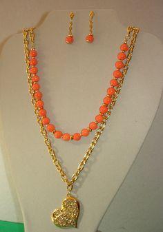 Oro goldfield y fossil naranja.