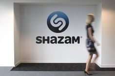 Shazam Earns First Profit in 17 years; Not from music from their image and sound-recognition technology used in marketing campaigns