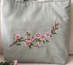 Cross Stitch Borders, Cross Stitch Rose, Cross Stitch Flowers, Cross Stitch Patterns, Beaded Embroidery, Embroidery Stitches, Bargello, Olay, Loom Beading