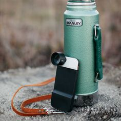 Moment lens #lens #phone #phoneattachment Moment Lens, Cute Phone Cases, Always And Forever, In This World, Photography Tips, Phone Accessories, Doodle, Beans, Objects