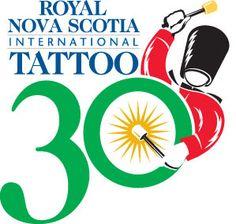 30th-Anniversary-Logo-1 by NS Tattoo, via Flickr
