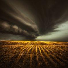 Storm / 500px