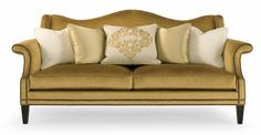 Products | Suite Furniture | Bernhardt Hospitality