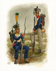 Poland History, French Revolution, Napoleonic Wars, Warsaw, Army, Military, Pictures, Painting, Fictional Characters