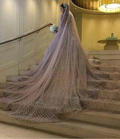 Bridal Dresses Pakistani Walima Pakistan Ideas For 2019 Pinina Tornai Wedding Dresses, Asian Wedding Dress, Pakistani Wedding Outfits, Asian Bridal, Pakistani Wedding Dresses, Bridal Outfits, White Wedding Dresses, Indian Dresses, Wedding Gowns