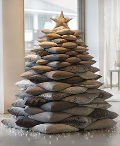 Il calore della semplicità... The warmth of simplicity.... #BuoneFeste #Natale  #Christmas