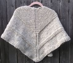 2 skiens of Wool Ease Chunky yarn. This is based on a pattern from http://www.outlanderadventures.com/outlander-knitting-patterns/