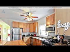 Call for price - 7527 South Luella Avenue, Chicago, IL 60649 - YouTube