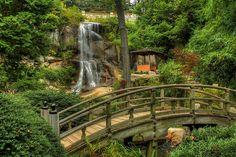 Maymont Park, Richmond pics | Maymont Park - Richmond Virginia | Flickr