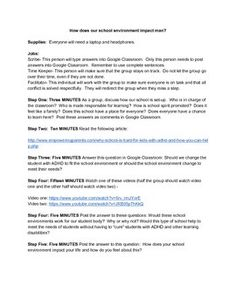 Flowers for Algernon Enrichment Flowers For Algernon, 7th Grade Ela, Direct Instruction, Teaching Literature, Essential Questions, Group Activities, Google Classroom, Small Groups, Scores