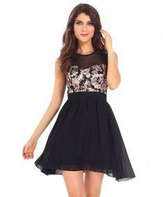 Sexy Party Dresses Short Sequin Dress
