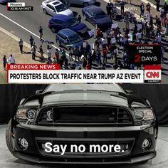 Take 'em down lol Ford Memes, Truck Memes, Car Jokes, Funny Car Memes, Car Humor, Buick, Bugatti, Supercars, Dodge