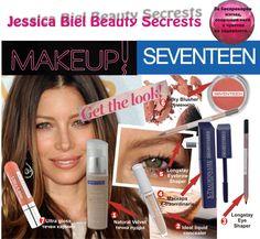 Eyebrow Shaper, Blusher, Seventeen, Eyebrows, Red Carpet, Makeup, Hair, Inspiration, Beauty