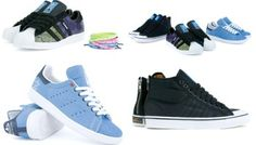 adidas Originals Superstar x XLarge | Five-Two 3 - EU Kicks: Sneaker Magazine