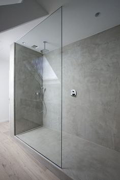 Minimal Interior Design Inspiration #57 | UltraLinx