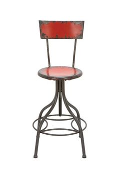 Rustic Vintage Furniture on Hautelook (reg. 295.00 - sale $119.00) Available in other colors