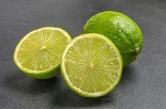 Trucos con limón para tu casa