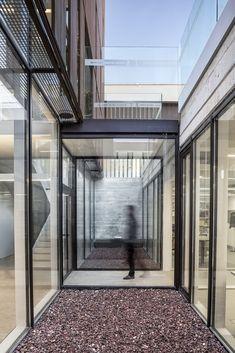 360 Library Design Ideas Design Architecture Design Architecture