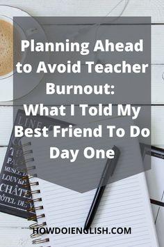 Cheap School Supplies, First Year Teachers, Do Homework, Line Friends, Group Work, Project Based Learning, Roommates, Teacher Hacks, Student Work