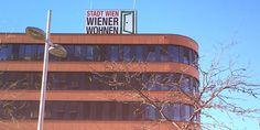 Wohnen Wien: Wohnen ist ein Menschenrecht Social Housing, Condominium