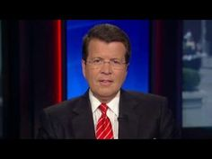 Video: Cavuto's SHOCKING List of Left-Wing Violence COVERED UP by Media – USSA News | The Tea Party's Front Page