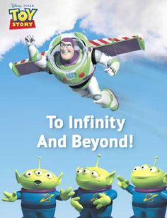 "Tell the graduate in your life that they are all set for ""infinity and beyond"" with this out-of-this-world frame and card set, available for zero points! Check it out: http://www.disneymovierewards.go.com/rewards/browse/search/all?q=gradcards&sort=pl&page=1&cmp=DMR