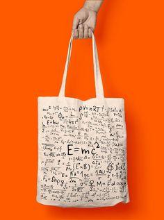 Formül E=mc2 Bez Çanta Zet.com'da 29.90 TL