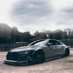 Audi RS7 picture 162 #Audi #RS7 #Audirs7 #Audirs #dreams #dreamscars #dreamscar #supercars #supercar #luxury #lifestyle #luxurycars #luxurylife #exoticcar #exotic #car #rich #money #luxurious #wealth #luxe