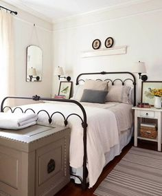 Big Renovation In A Small Town | The Lettered Cottage | Bloglovin'