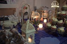 #bluewedding #bodas
