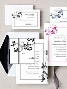 32 best top wedding invitation sites images invitation design