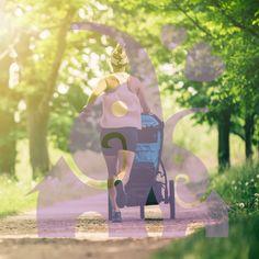 Ein #Baby #Jogger ist ein guter #Kinderwagen. Mit dem #Babyjogger könnt ihr im Gelände #laufen. Auf moms.de vergleichen wir die verschiedenen Modelle der Baby Jogger für euch. #Babyjogger #Vergleich Baby Jogger, Joggers, Pram Sets, Keep Running, Runners