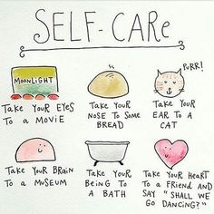 """171 Likes, 3 Comments - Laura Plumb (@lauraplumb) on Instagram: """"Every day is for self-care and self-love, but this is the season when it is *essential.* . . . End…"""""""