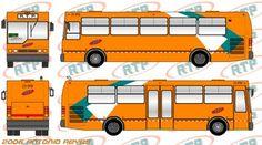Hoy+les+dejo+el+dibujo <BR> <BR>CAPRE+Prototipo/Metropolitano <BR>Motor+y+chassis+MB <BR>RTP+(Red+de+Transporte+Publico)+|+autobusesmexico