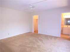 $79,900. 2nd bed also features attached bathroom with walk-in closet. Also for rent.