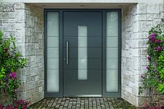 #Pirnar #Front #Door