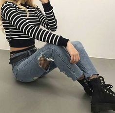 Find More at => http://feedproxy.google.com/~r/amazingoutfits/~3/z7LnbGRNlx8/AmazingOutfits.page