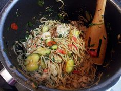 ... Spaghetti_with_Sauteed_Chicken_and_Grape_Tomatoes?return_to=%2Frecipes
