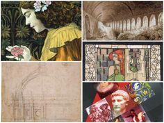 Collage-exposities-Rome