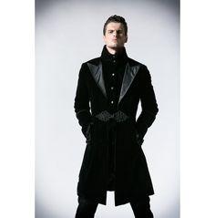 rebelsmarket_gothic_mens_chinese_knot_overcoat_coats_8.jpg