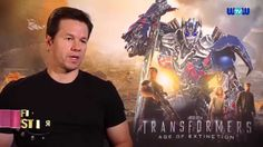 Movie News:'Ant-Man' and 'Transformers'