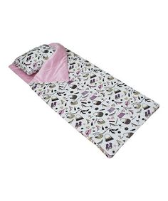 1000 images about sleeping bags on pinterest sleeping bags pillows
