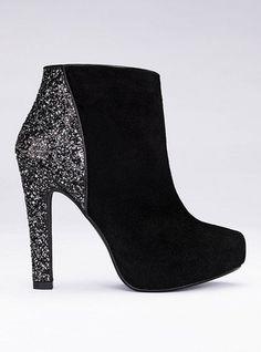Victoria's Secret Heels - womens-shoes Photo