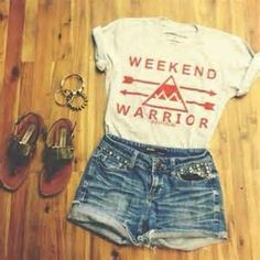 Summer Style Tumblr - Bing Images