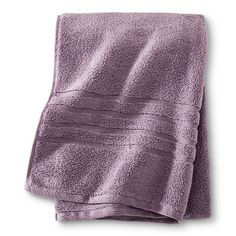 Fieldcrest Luxury Solid Towels At Target For Downstairs Bath - Fieldcrest bath towels for small bathroom ideas