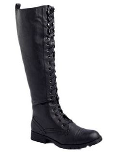 The 100 Best Flat Boots for Fall   Teen Vogue