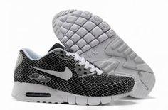 finest selection 47b96 385da Nike Air Max 90 ( talla ) blanco Cultura gris   http   www