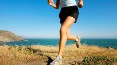 Programme d'entraînement pour commencer le jogging - Sports et entraînement - Canal Vie